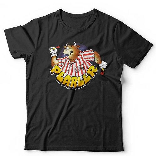 Pearler Tidy Darts T Shirt Unisex & Kids