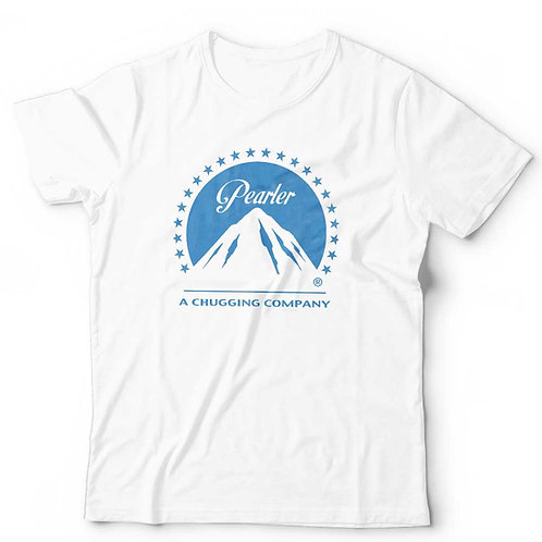 Pearler Pictures T Shirt Unisex & Kids