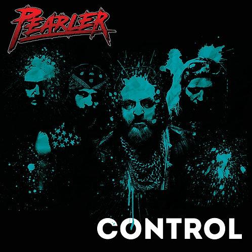 Control - Single