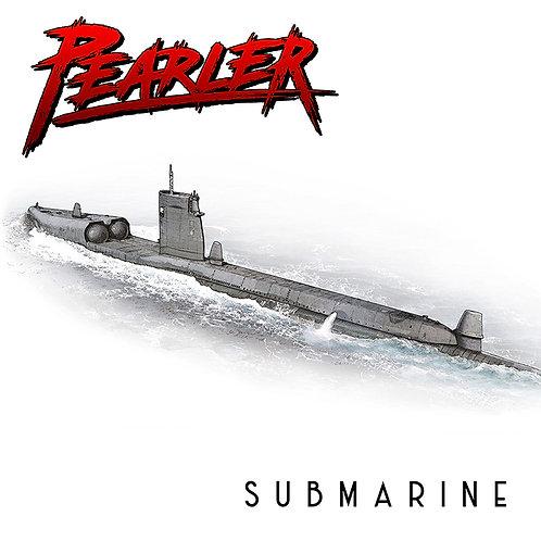 Submarine - Single