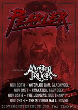 monster truck tour.jpg