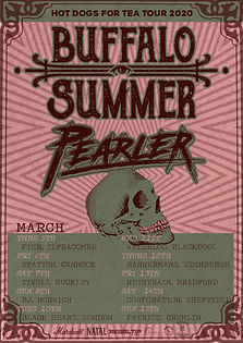 Vintage Poster with dates THUMB.jpg