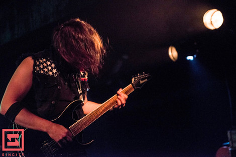 Photo credit Coal Poet Photography.jpg