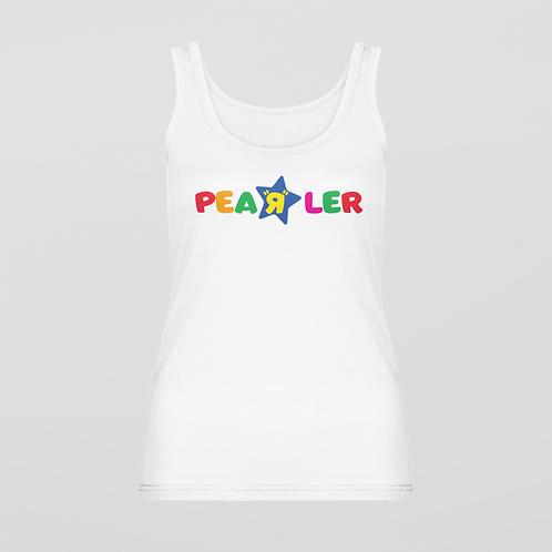 Pearler Toys Ladies Vest