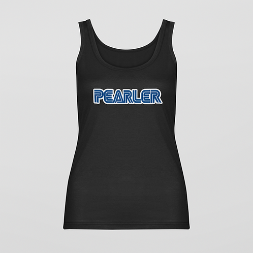 Pearler Saga Ladies Vest