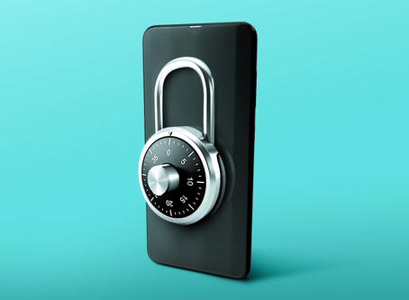 Avoid Credential Stuffing with Stronger Passwords