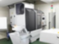 equipment-img01_800.png