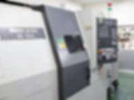 equipment-img02_800.png