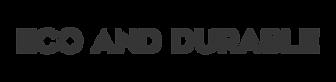 EcoAndDurable.png