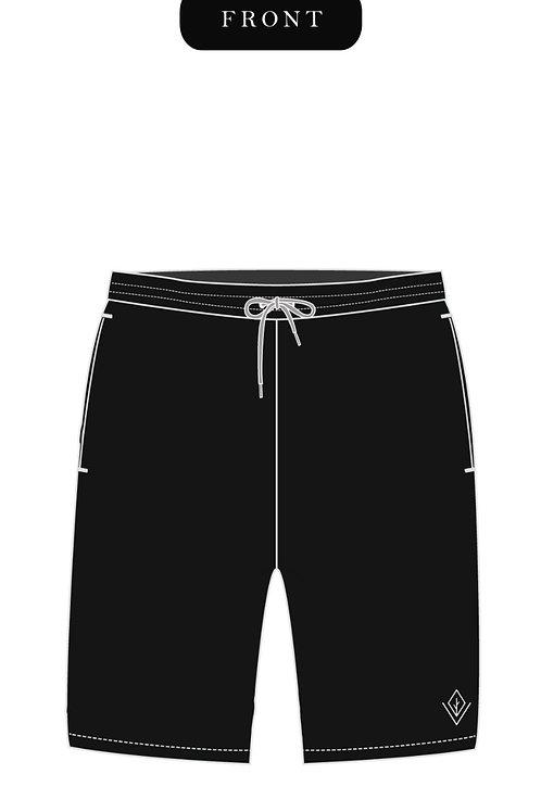 Origin Shorts