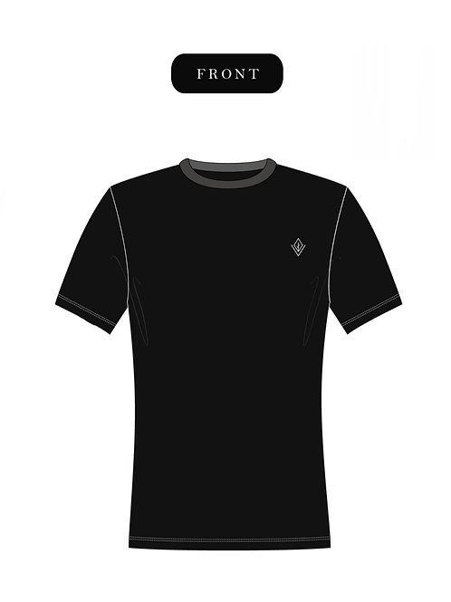 MENS ORIGIN T-SHIRT