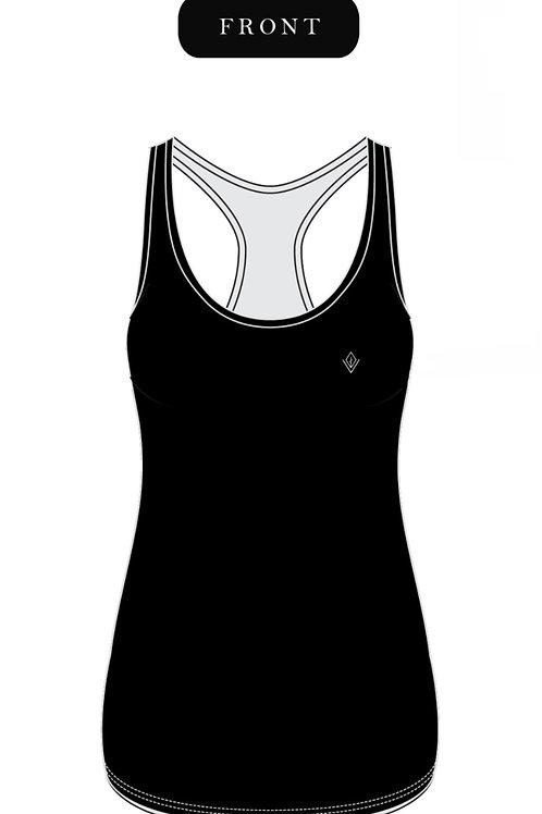 Origin Vest