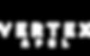 LogoLetterss.png