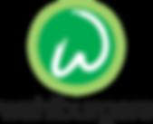 wahlburgers_logo.png