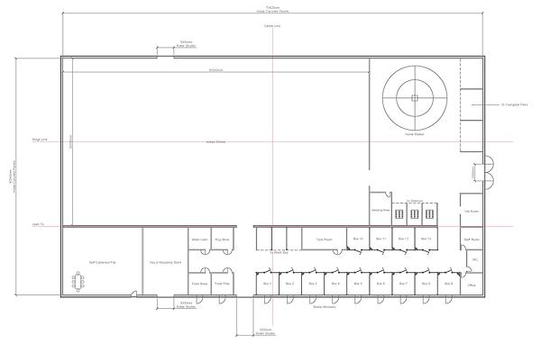 GC-SGent-001 Floorplan-Overview.png