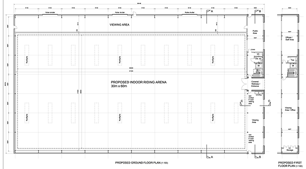18-256-01 PROPOSED PLAN A1.png