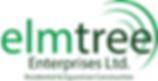 Elmtree Both Logo.png