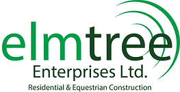 Elmtree Both Logo.png