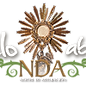 logo-home-100.png