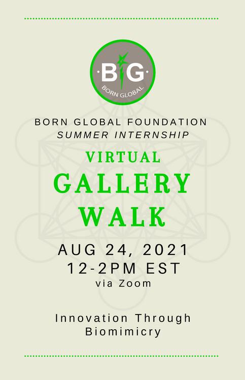 gallery walk summer 2021.png