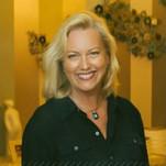 Dr. Kimberly Samaha