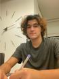 Ghassan Abboud