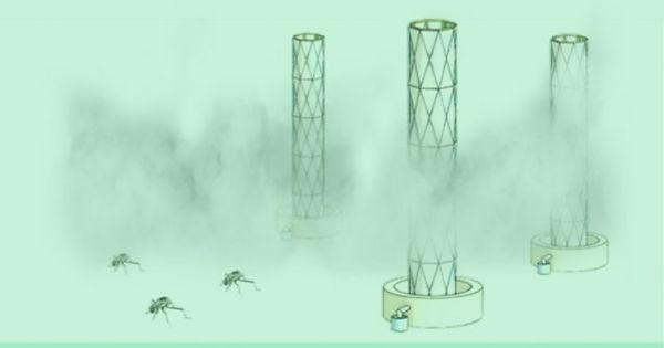 Bio-Towers-636x334.jpg