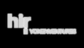 logo_v1_edited_edited.png