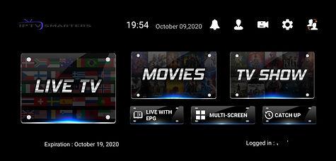 Screenshot_20201009_195532.jpg