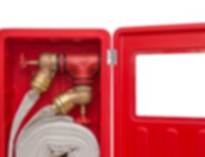 Post-Blog-hidrantes_edited.png