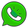 WhatsApp-Email-PNG.png