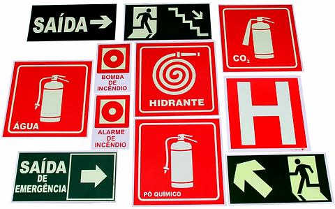 placas-de-sinalização-de-emergencia-dica