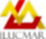 Logotipo_LM_Releitura2.png