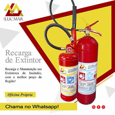RECARGA_ADS.jpg
