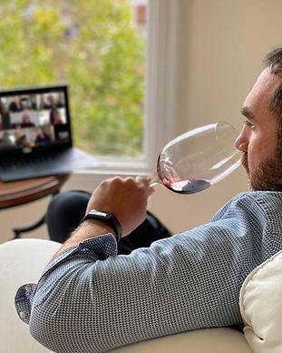 virtual-wine-tastings.jpg