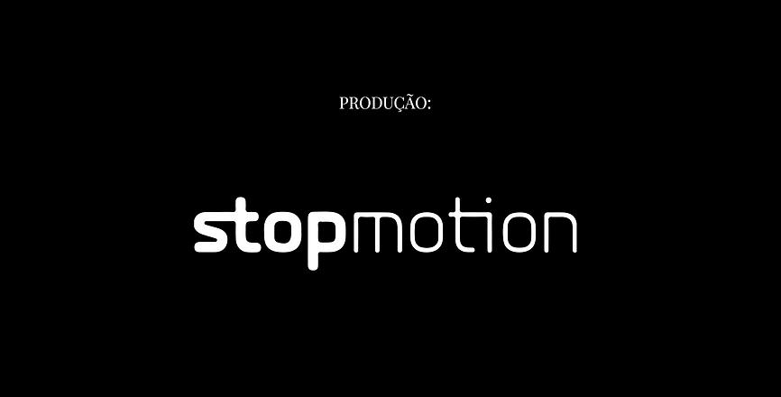 stopmotion produzido.png