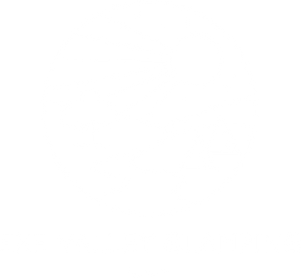 Exe Valley Glamping logo