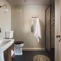 Redbrick Studio bathroom