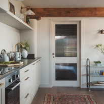 Redbrick Studio kitchen