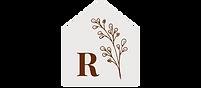 Redbrick Barn logo