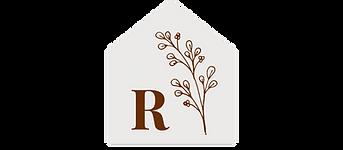 Redbrick Barn icon