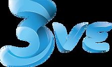 3ve_logo.png