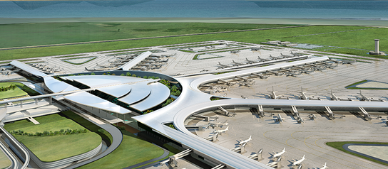 NEWS: Senate OKs San Miguel franchise, tax perks for Bulacan airport on final reading