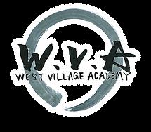 WVAロゴ.png