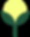 logo_symbole2.png