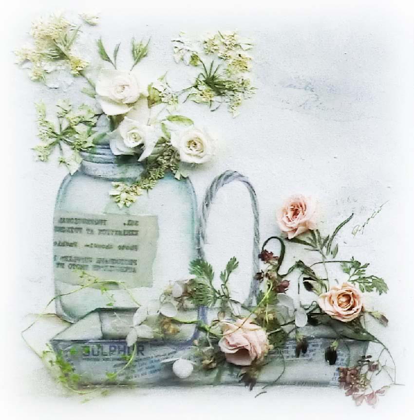 Tin&Glass