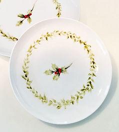 クリスマスリース皿2種_edited.jpg