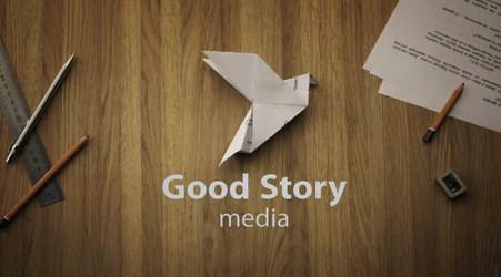 GoodStoryMedia-0.jpg