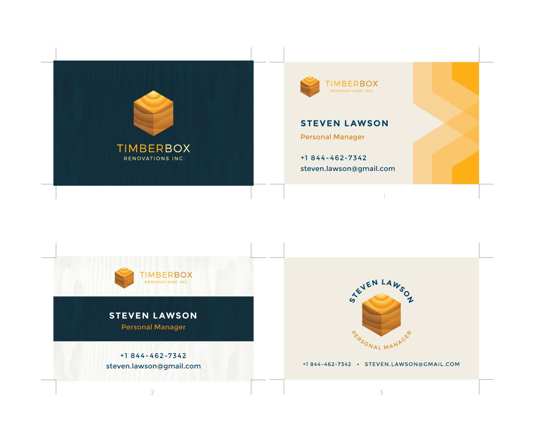 TimberBox-BC