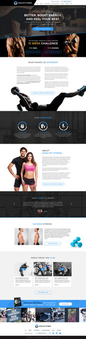 CATALYSIT-FITNESS-FLORIDA-HOMEPAGE